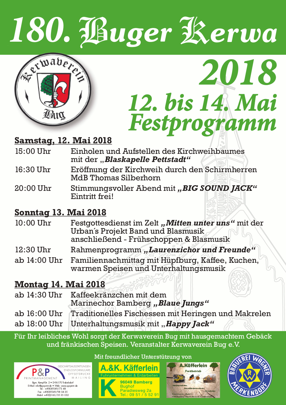https://kerwaverein-bug.de/wp/wp-content/uploads/2018/04/Programm-2018.png